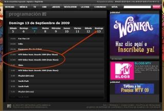 Mtv Movie Awards 2009 - Página 5 F102dw10