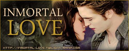 ¿Cómo formar parte de la comunidad Inmortal Love? Firma10