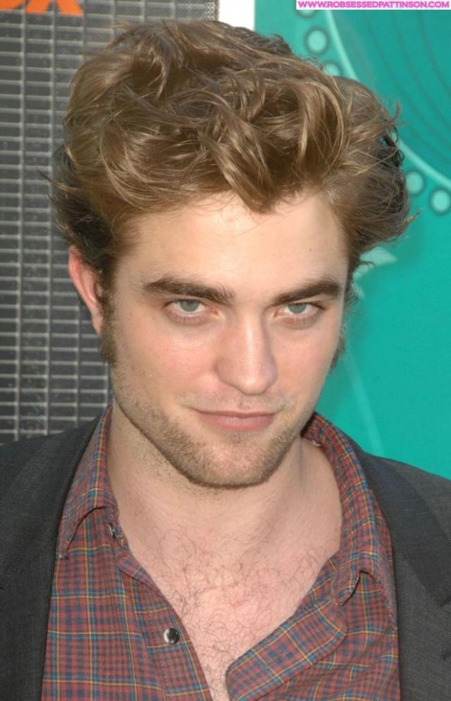 Teen Choice Awards y People's Choice Awards 2009 - Página 5 Lfi_ch10