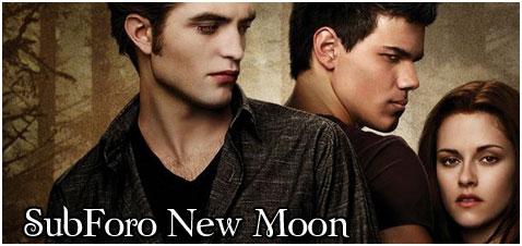 Indice de Luna Nueva (New Moon) Moldeb14