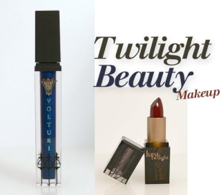 Productos Twilight Twilig14