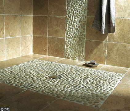 Conseils couleurs salle de bain 11810