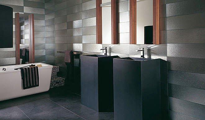 salle de bain à refaire entièrement !(photo p2) 12010