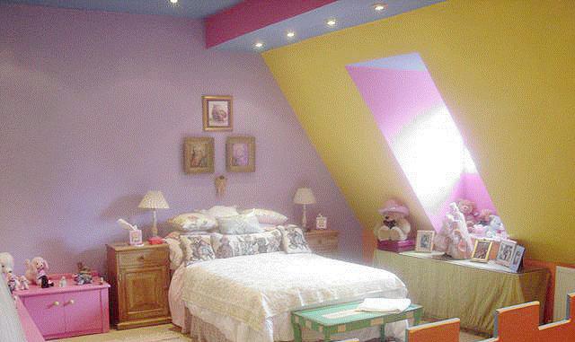 Chambre de Lola (photo result p4) 2912