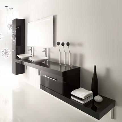 Achat appartement - tout à faire ! (post salle de bain) 35804810