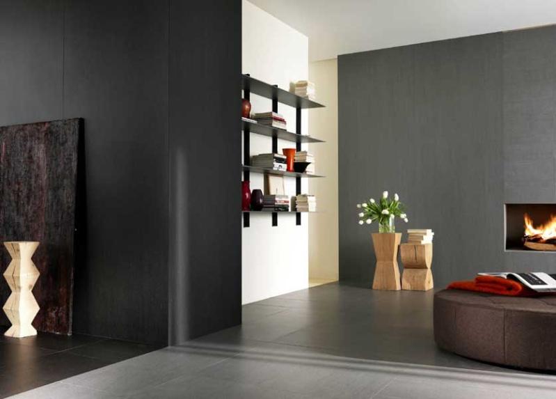 Besoin d'aide et de conseils pour la décoration de notre appartement 36284910