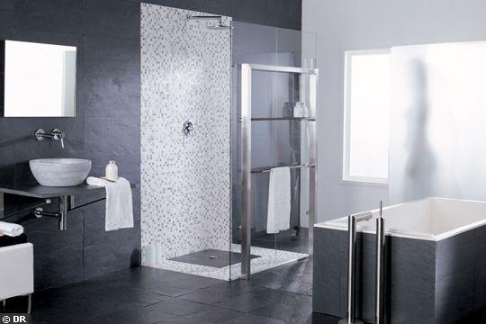 Conseils couleurs salle de bain 7210