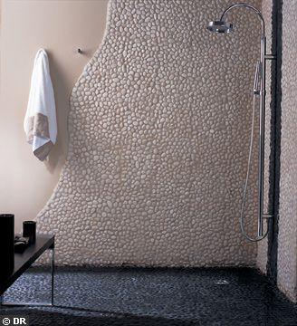 Conseils couleurs salle de bain 7411