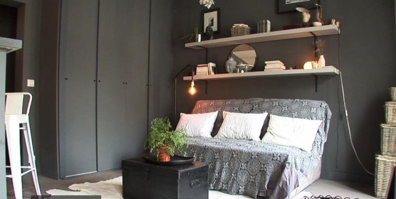 etag re t te de lit et appliques que faire. Black Bedroom Furniture Sets. Home Design Ideas