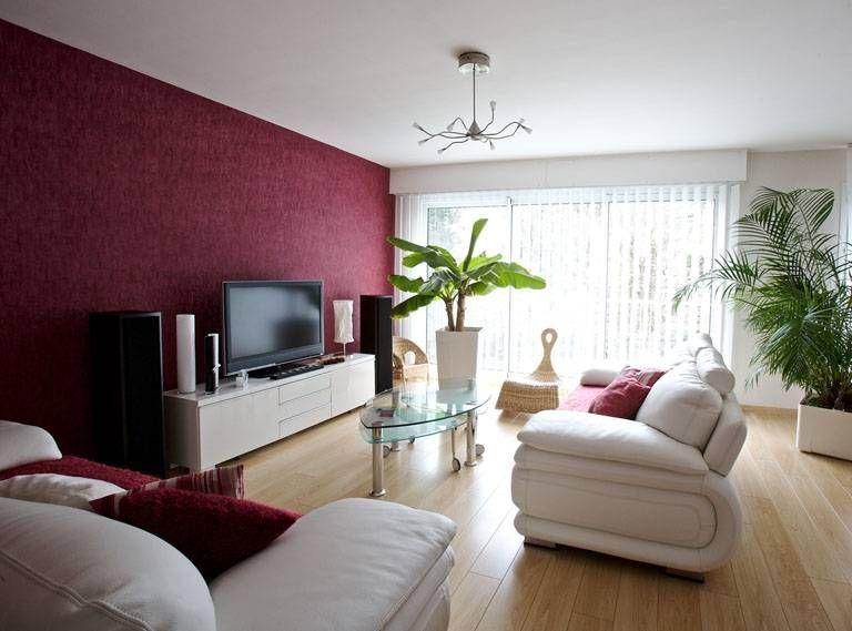 Besoin d'aide et de conseils pour la décoration de notre appartement A1010