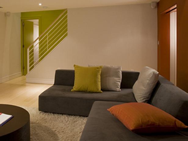 Besoin d'aide et de conseils pour la décoration de notre appartement A2101010