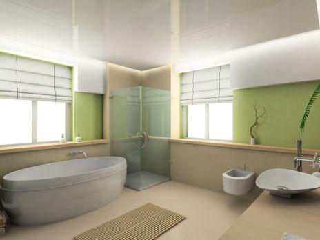 Conseils couleurs salle de bain Afriqu10