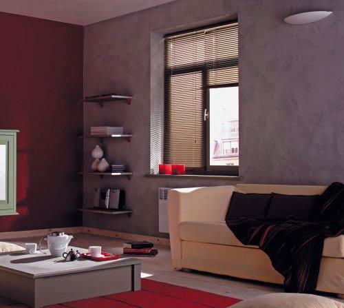 Besoin d'aide et de conseils pour la décoration de notre appartement Beton_10
