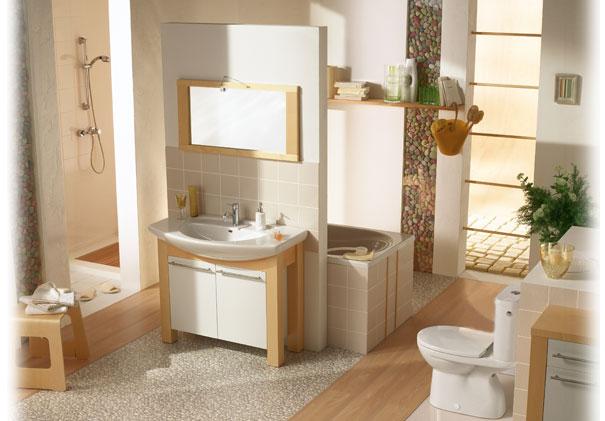 Conseils couleurs salle de bain Cham10