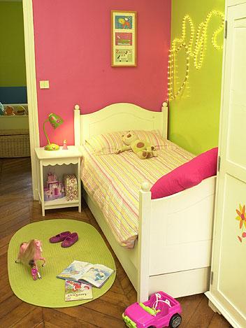 Chambre de Lola (photo result p4) Chambr15
