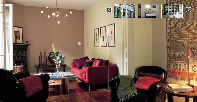 Besoin d'aide et de conseils pour la décoration de notre appartement Contem10