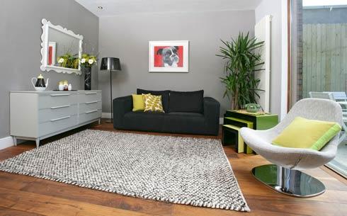 couleur salon Eclect11