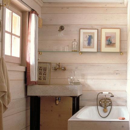 il faut que je refasse ma salle de bain urgement G_000310
