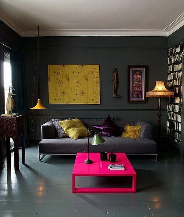 couleur salon Gemma-11