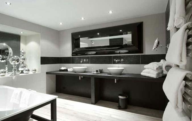 Achat appartement - tout à faire ! (post salle de bain) Getima12