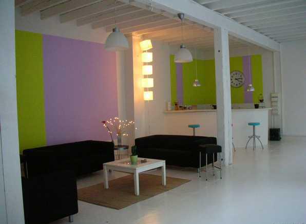 Besoin d'aide et de conseils pour la décoration de notre appartement L0600311