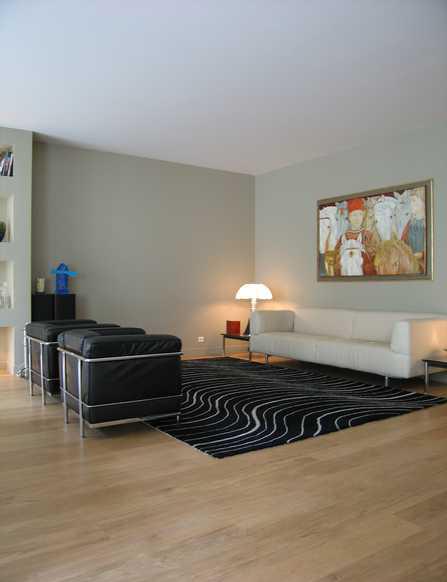 Besoin d'aide et de conseils pour la décoration de notre appartement L0700411