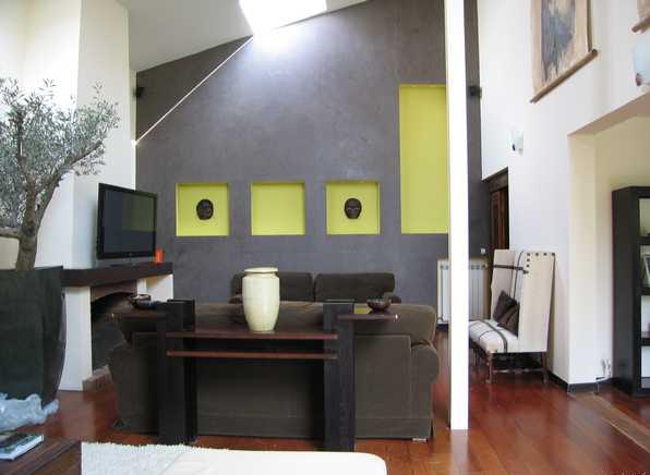 couleur salon L0700611