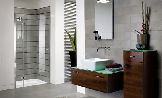 salle de bain à refaire entièrement !(photo p2) Metrop10