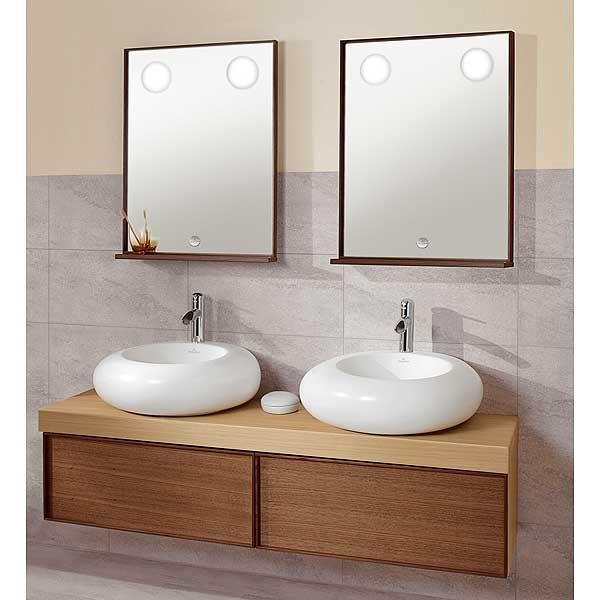 salle de bain à refaire entièrement !(photo p2) Meuble11