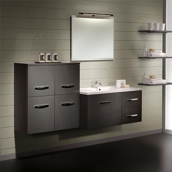 Achat appartement - tout à faire ! (post salle de bain) Meuble14