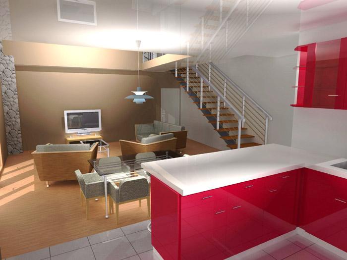 Besoin d'aide et de conseils pour la décoration de notre appartement Reha_h11