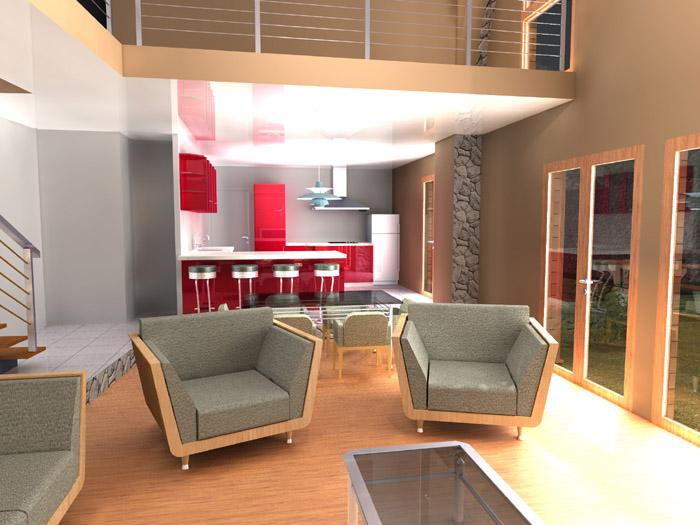 Besoin d'aide et de conseils pour la décoration de notre appartement Reha_h12