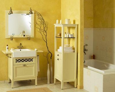 Conseils couleurs salle de bain S_de_b10