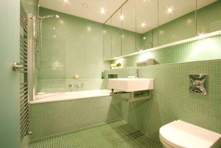 Conseils couleurs salle de bain Vali10