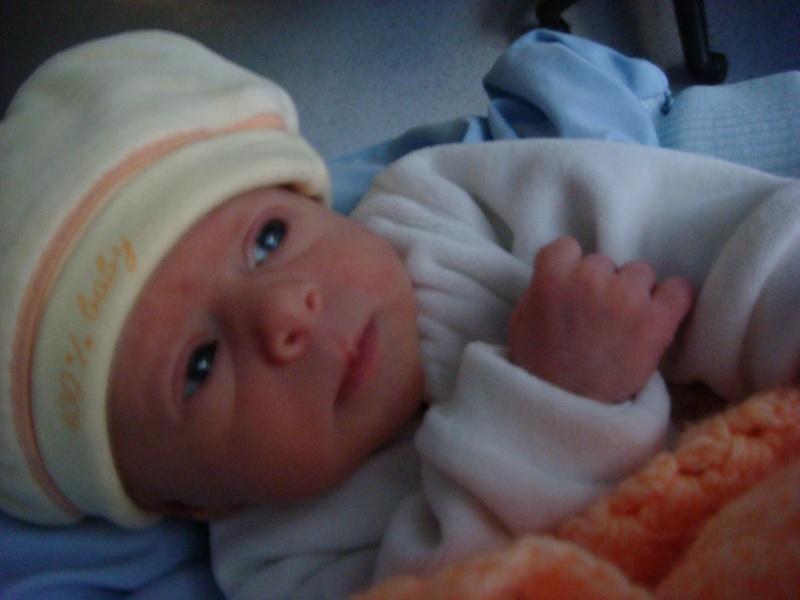 mon bébé espoir Flora Dsc03711