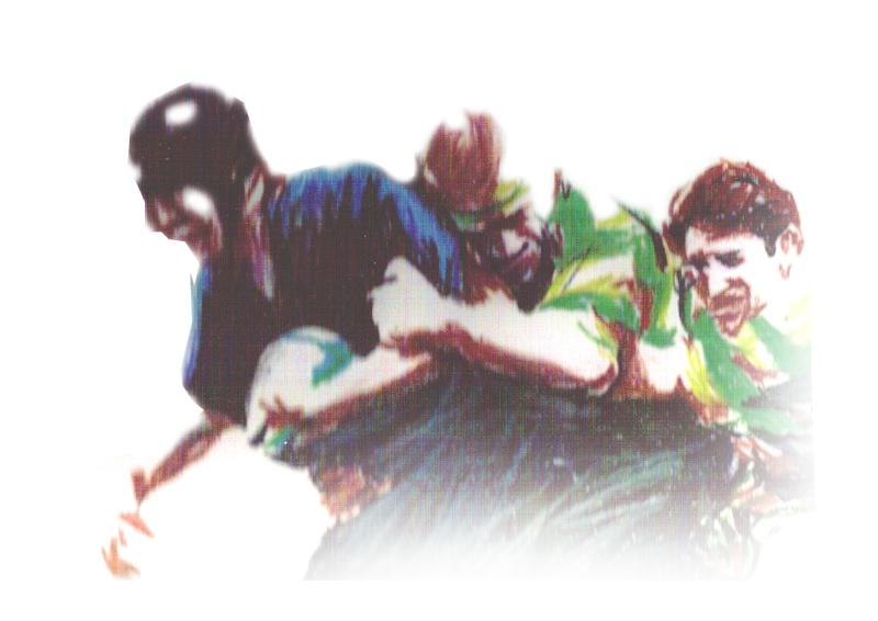 Scène sportive... Rugby_10