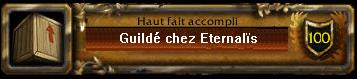 Ïsîs - Druide Heal / Equi Hflol10
