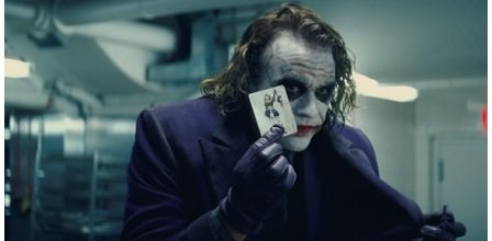 No cerremos la puerta al Joker Jokerf10