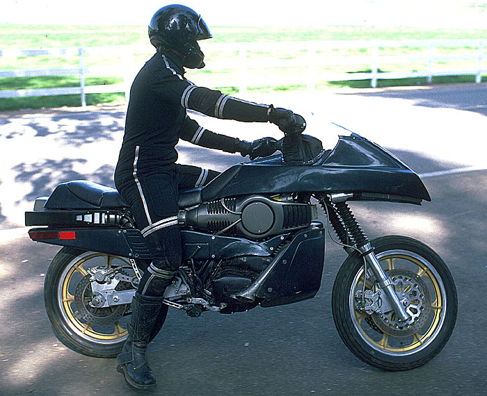 JO - Quelle moto ? - Page 39 Rider_10