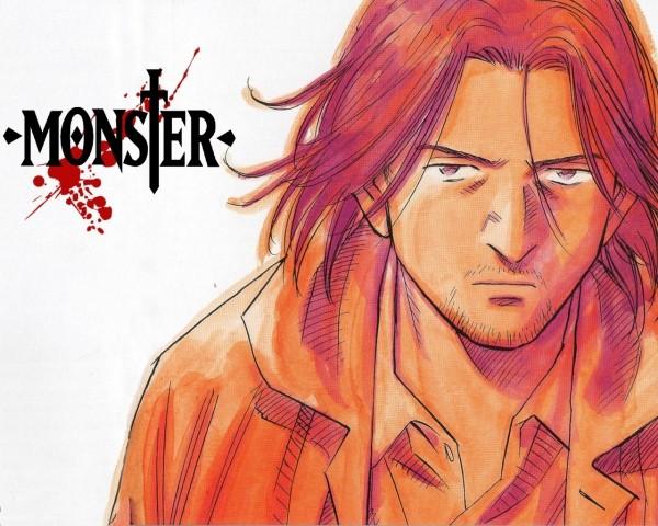 Monster Monste10