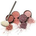 elementos de maquillaje Colore10