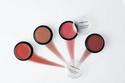 elementos de maquillaje Colore11