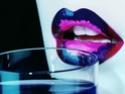 bocas-labios Labios12