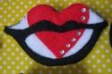 bocas-labios Labios21