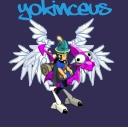 présentation de yokinceus Mon_av12