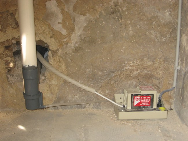 petite installation chaudiere pulsatoire Img_2814