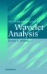 Книги по теории всплесков Walnut10