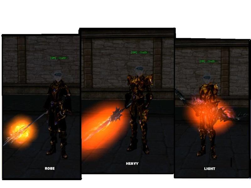 Imagenes del  L2InfernalcrusH Elf10
