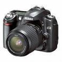 Photography-Cameras and Equipment