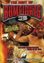 Bum Fights1,2 and 3 Bum_fi10
